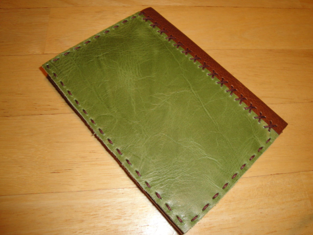 card case cover 001