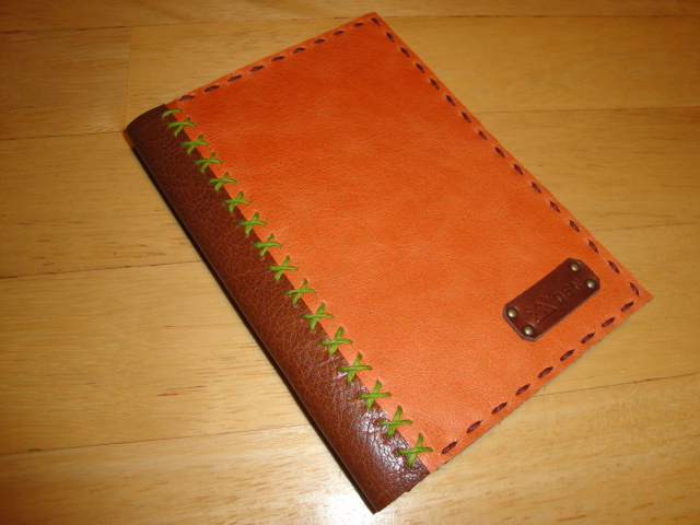 card case cover 002
