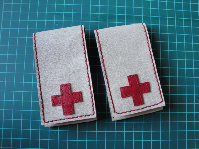band-aid case 001