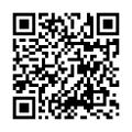 qr1005-1304056.png