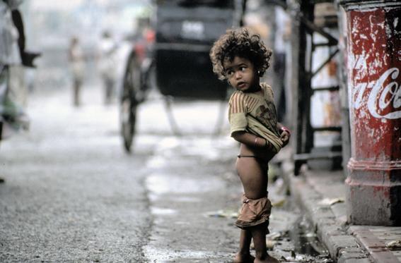 Calcutta1.jpg