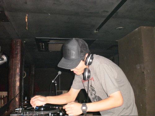 DJ 294-1