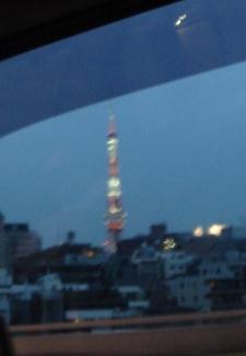 ランスIN東京 030コピー