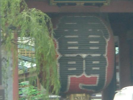 ランスIN東京 047コピー