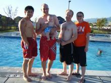 July 15th, 2011 (13)s-