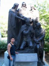 July 16th, 2011 (5)