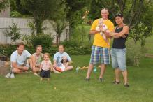 July 17th, 2011 (10)