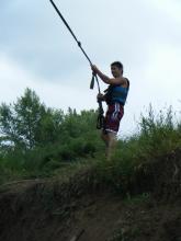 July 18th, 2011 (29)