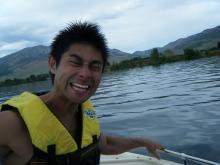 July 18th, 2011 (39)