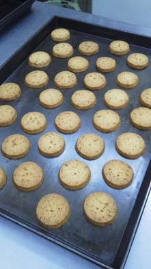 クッキー - コピー