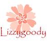 lizzygoody-logo.png