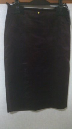 modifyスカート