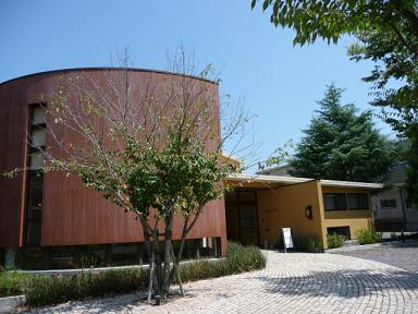菖蒲学園9