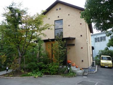 菖蒲学園8