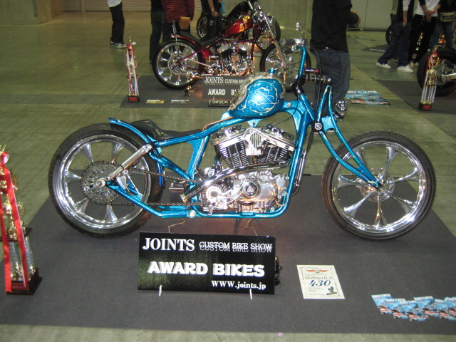 2009 coolbreaker 003
