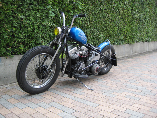1950 Pan(Ume) 003