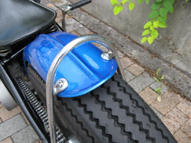 1950 Pan(Ume) 005