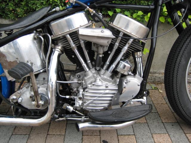 1950 Pan(Ume) 010