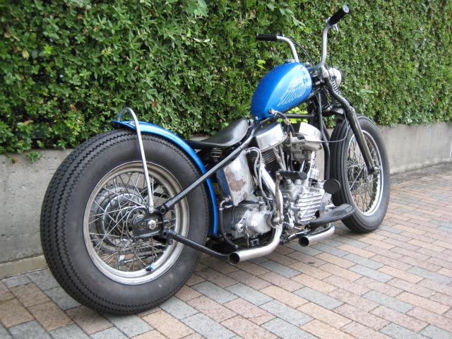 1950 Pan(Ume) 011