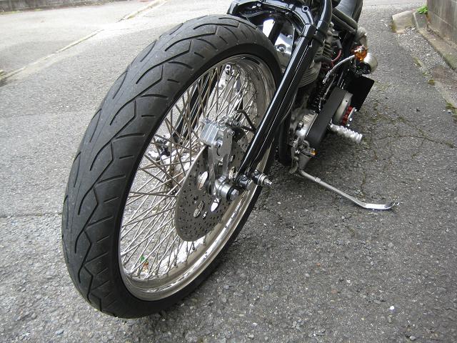 81 Shovel(Mr.Suzuki) 002