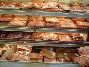 carne20110731002829.jpg