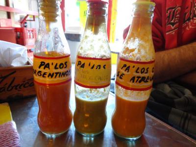 salsadetacos20110731003825.jpg