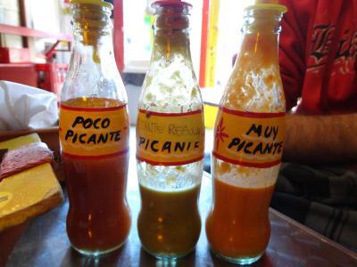 salsadetacos20110731003915.jpg
