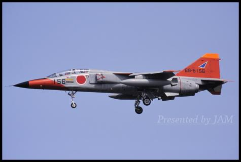 T-2 89-5156 IMG_1745