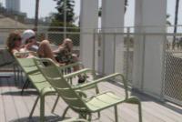 beach+house+のコピー_convert_20090612033215