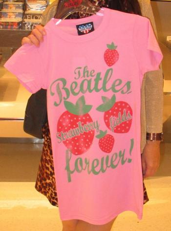 T+shirts_convert_20090819134449.jpg