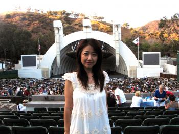 hollywood+bowl1_convert_20090811081440.jpg