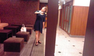 moblog_15423347.jpg