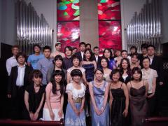 DSCN1784_convert_20110729003026.jpg