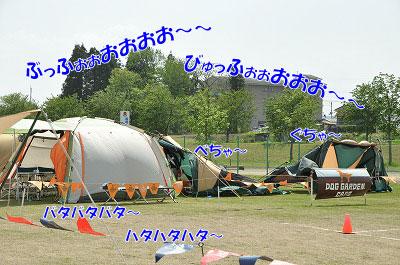 201105-nda001.jpg