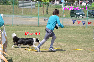 201105-nda08.jpg
