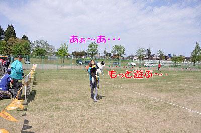 201105-nda09.jpg
