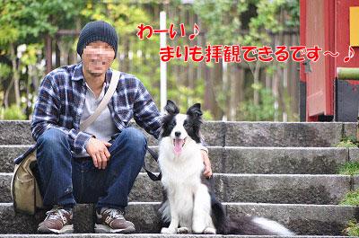 20110501-uji01.jpg