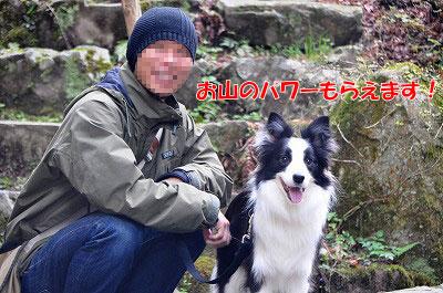 20110502-hiei13.jpg