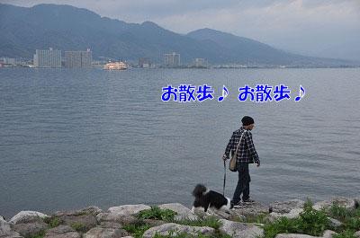 20110502-nagi01.jpg