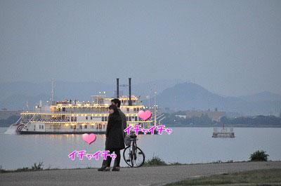 20110502-nagi02.jpg