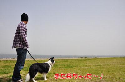 20110502-nagi08.jpg