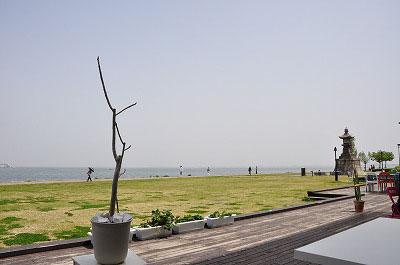 20110502-nagi10.jpg