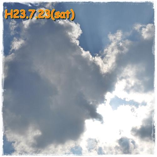 2_20110727214113.jpg