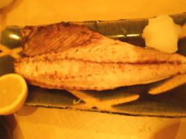 asagaya-2doru23.jpg