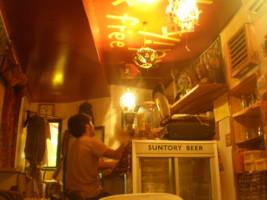 asagaya-antaru-cafe-8-3.jpg
