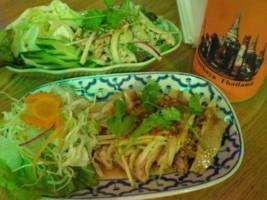 asagaya-dao-thai21.jpg
