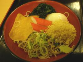 asagaya-fujisoba12.jpg