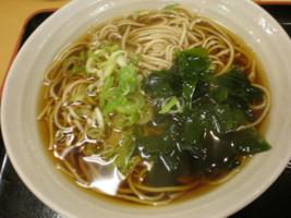 asagaya-fujisoba13.jpg