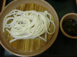 asagaya-hanamaru20.jpg