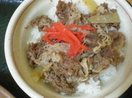 asagaya-hanamaru21.jpg